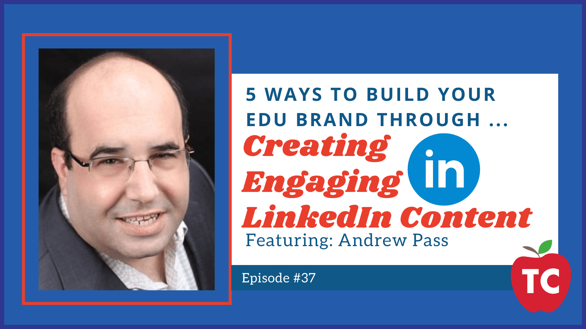 How To Use LinkedIn Successfully