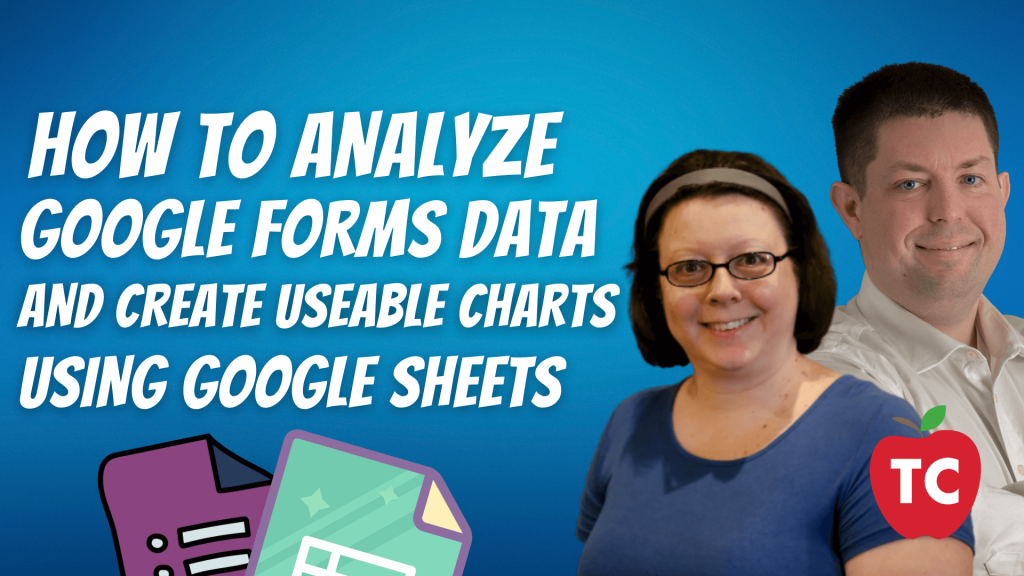 How To Create Charts in Google Sheets
